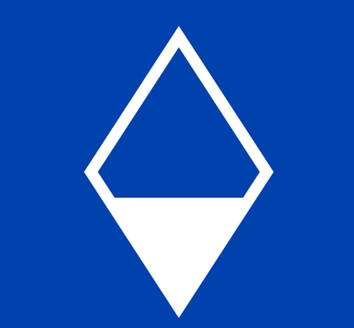 Logo Schola de Sion